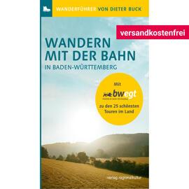 Kraichgau Reiseliteratur Regionalkultur Verlag GmbH