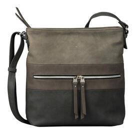Taschen & Gepäck TOM TAILOR BAGS