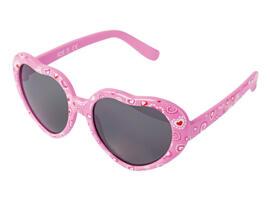 Sonnenbrillen bb Klostermann