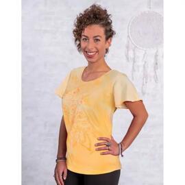 T-Shirts The Spirit of OM
