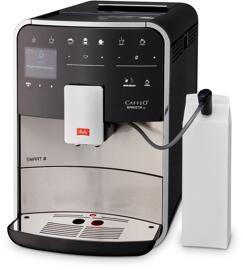 Kaffeevollautomaten Melitta