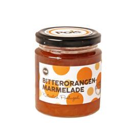Marmeladen & Gelees POIS
