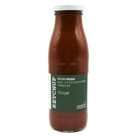 Ketchup Unverpackt e.V.