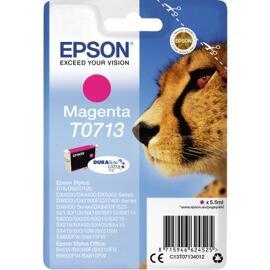 Toner & Tintenpatronen Epson