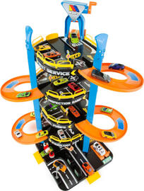 Spielzeugsets MOLTO