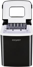 Elektronik Exquisit