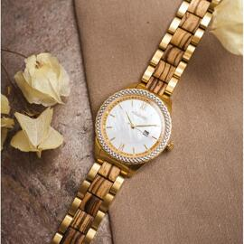 Armbanduhren & Taschenuhren Geschenke & Anlässe