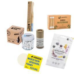 Lotion & Feuchtigkeitscremes heimathafen