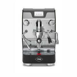 Espressomaschinen VIBIEMME