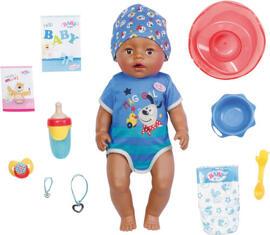 Puppen BABY born®