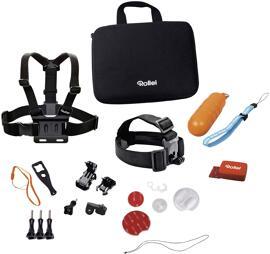 Kamera- & Optisches Zubehör Rollei