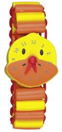 Armbanduhren & Taschenuhren Coppenrath