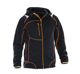 Mäntel & Jacken Jobman Workwear