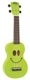 Gitarren Mahalo