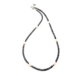Halsketten MB-DESIGN Schmuckherstellung