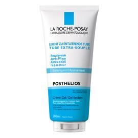 Sonnenbänke La Roche Posay