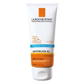 Gesundheitspflege Kosmetika La Roche Posay