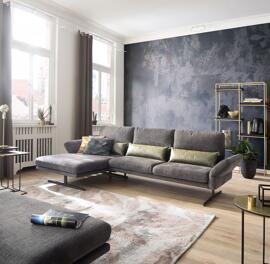 Sofas Comfort Repuplic