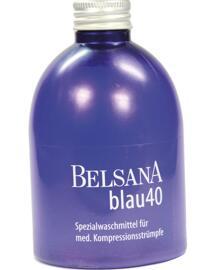 Stützen & Bandagen Belsana
