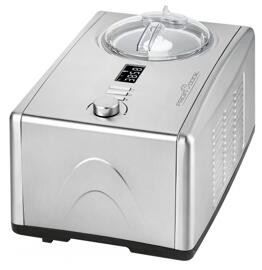 Eismaschinen Joghurtmaschinen Proficook