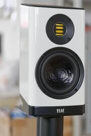 Lautsprecher ELAC Electroacustic GmbH