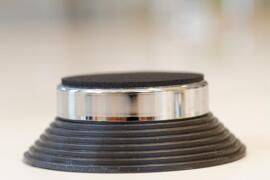 Lautsprecherkomponenten & -sets