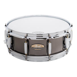 Snaredrums Pearl