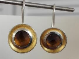 Ohrringe Gallenmüller