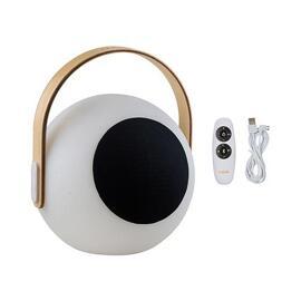 Gartenmöbel Schreibtischteile & -zubehör Audioplayer & -rekorder Leuchten mooni