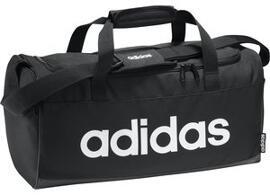 Sporttaschen Adidas