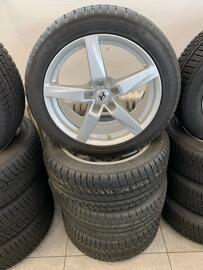 Autofelgen & -räder Hyundai