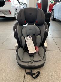 Baby- & Kleinkindautositze Hyundai