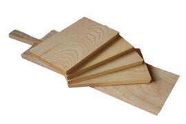 Schneidebretter Lignarius Wood Art