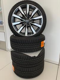 Autofelgen & -räder Toyota