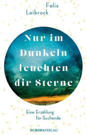 Moderne Literatur Europa Verlag