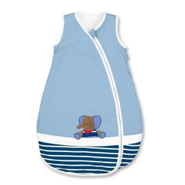 Baby-Schlafkleidung & -Schlafsäcke Sterntaler