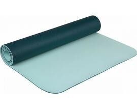 Yoga- & Pilatesmatten V3tec