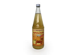 Getränke mit Fruchtgeschmack Bauernladen Vöhringer
