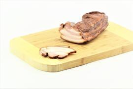 Fleisch- & Wurstwaren Pfluger, Thiersee