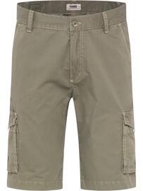 Bekleidung & Accessoires Shorts PIONEER