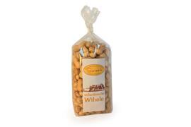 Süßigkeiten & Schokolade Traditionelle Schwäbische Gebäckspezialität