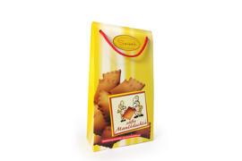 Süßigkeiten & Schokolade Schwäbische Confiserie Spezialitäten