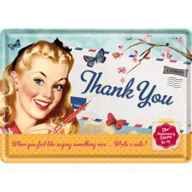 Geschenke & Anlässe Postkarten