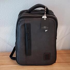 Taschen & Gepäck Geschenke & Anlässe