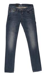 Jeans Bekleidung & Accessoires BLENDSHE