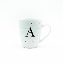Kaffee- und Teetassen little words