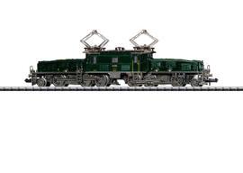 Modelleisenbahn & Eisenbahnsets Trix