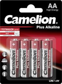Akkus & Batterien Camelion