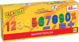 Magnete Creathek