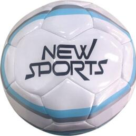 Fußbälle New Sports